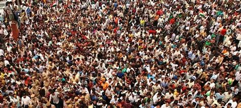 Population Problem In Bangladesh Essay Writing Ischolarbd