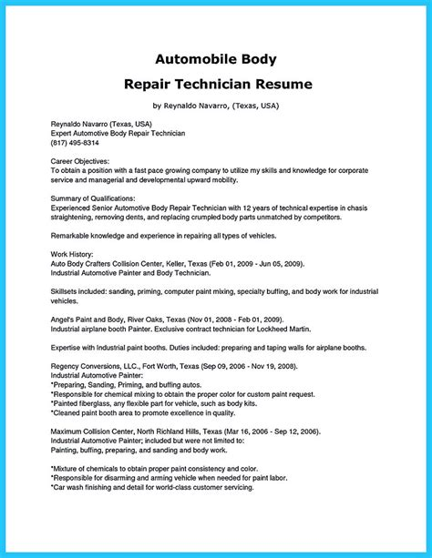 painter resume sample complete guide 20 examples doubled weight gq